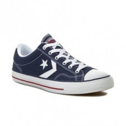 Converse Star Player Adulte...