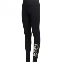 adidas Yg BB Tight Tights...