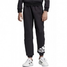 adidas Pantalon Junior...
