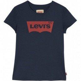 Levi's kids T-Shirt...