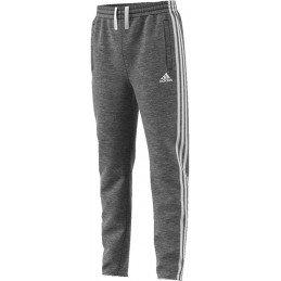 adidas Yb 3S Ft Pantalones...
