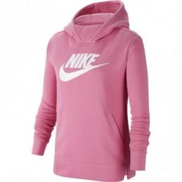 Nike Sportswear Girls'...