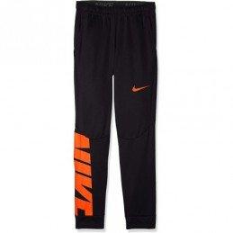 Nike B Nk Thrma GFX...