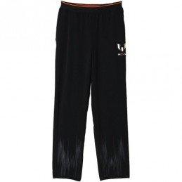 adidas YB Pantalón para...