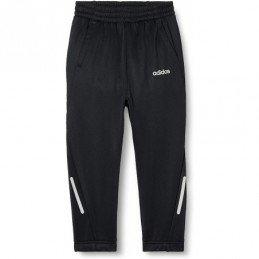 adidas YB GU Pant Pantalón...