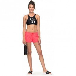 Roxy All In Time short...