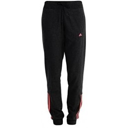 Pantalones para Mujer de...