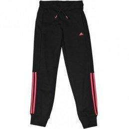 Adidas YG ESS M PT CH...