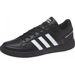 ADIDAS ALL COURT HOMBRE BB9927