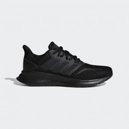 Adidas Zapatilla RunFalcon...