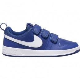 Nike Pico 5 Zapatos niños Azul