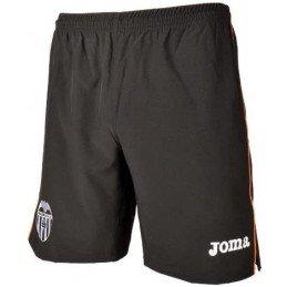 Joma - Pantaloneta CF