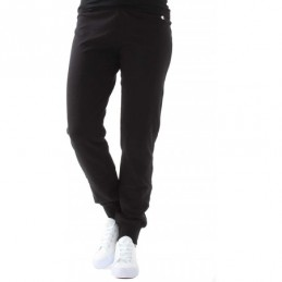 Pantalones Champion Rib Cuff