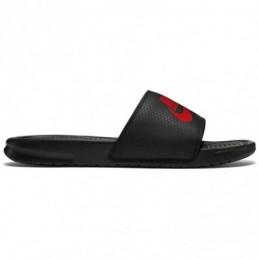 Sandalias Nike Benassi