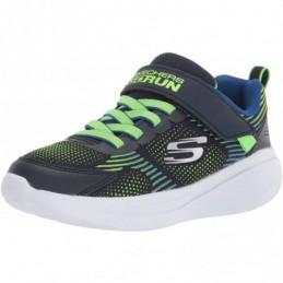 Skechers GO Run Fast, Azul