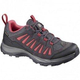 SALOMON Shoes EOS GTX