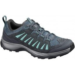 SALOMON Shoes EOS Aero
