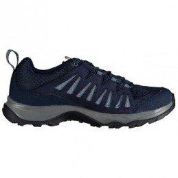 SALOMON Shoes EOS Aero