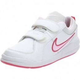 Nike Pico 4 (PSV) 454477-103