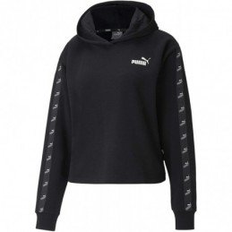 PUMA Amplified Cropped...