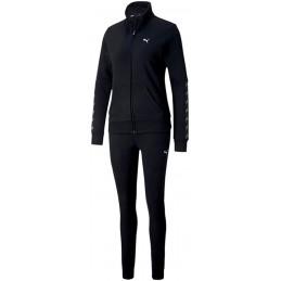 PUMA Amplified Sweat Suit...