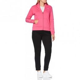 PUMA Amplified Sweat Suit