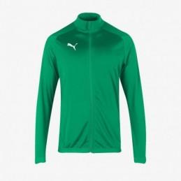 Nike Poly - Chandal