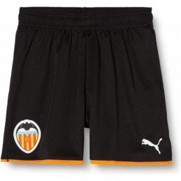 adidas Solid Short SL