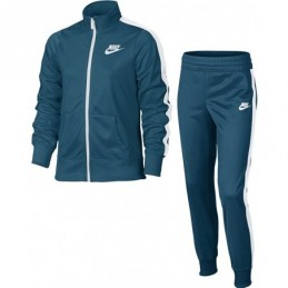 Nike G NSW TRK Suit Tricot...