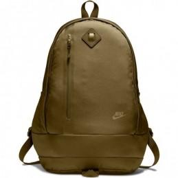 MOCHILA NIKE Sportswear Cheyenne 3.0 Solid BA5230-399