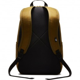 MOCHILA NIKE Sportswear Elemental Backpack BA5768-399