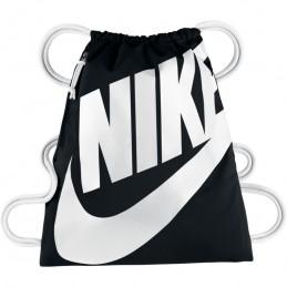 Unisex Nike Heritage Gym Sack BA5351-011