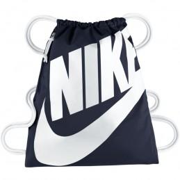 Unisex Nike Heritage Gym Sack BA5351-451