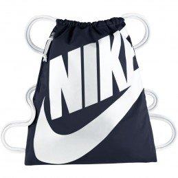 Unisex Nike Heritage Gym...