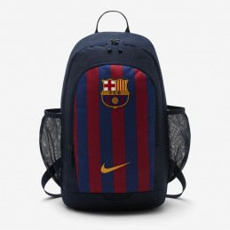 Unisex Nike Stadium FCB Backpack BA5363-451