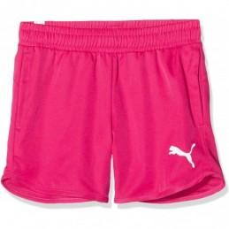 PUMA Active Shorts G...