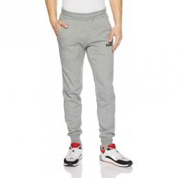 PUMA ESS+ Slim Pants FL...
