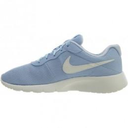 Nike Tanjum Niña, Azul