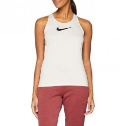NIKE Pro Tank All Over Mesh