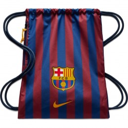 FC Barcelona Stadium Football Gym Sack BA5413-455