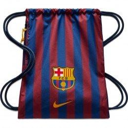 FC Barcelona Stadium...