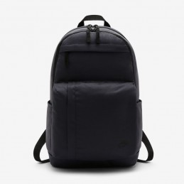 MOCHILA NIKE Sportswear Elemental Backpack BA5768-081