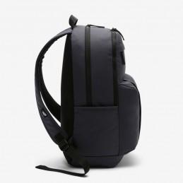 MOCHILA NIKE Sportswear Elemental Backpack BA5768-081
