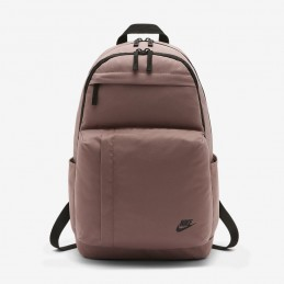 MOCHILA NIKE Sportswear Elemental Backpack BA5768-259