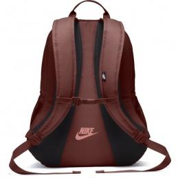 Nike Sportswear Hayward Futura Backpack BA5217-236