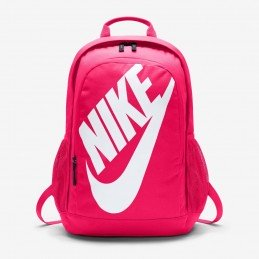 Nike Sportswear Hayward...