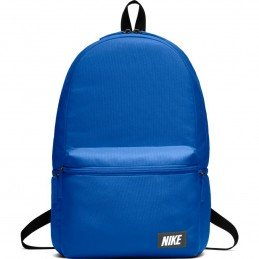 Nike Sportswear...