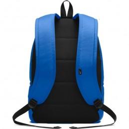 Nike Sportswear HeritageMochila BA4990-403