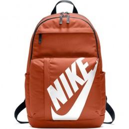 Nike Sportswear Hayward Futura Backpack BA5217-246