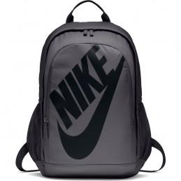 Nike Sportswear Hayward Futura Backpack BA5217-021